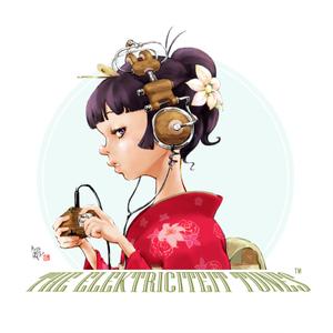 Kimono_headphone_800x800