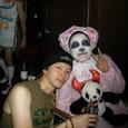 Helloween2008_1