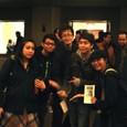 Pom_award4