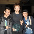 Pom_award3